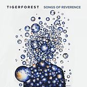Songs of Reverence by Tigerforest