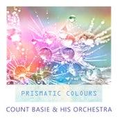 Prismatic Colours von Count Basie