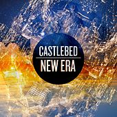 Play & Download New Era by Castlebed | Napster