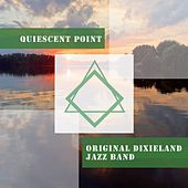 Quiescent Point by Original Dixieland Jazz Band