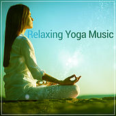 Relaxing Yoga Music – Wonderful Nature Sounds for Yoga Meditation, Mindfulness, Relaxation Music for Relax Mind & Body by Yoga Music