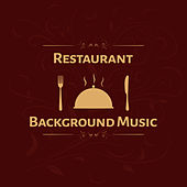 Restaurant Background Music – Instrumental Jazz, Music for Restaurant, Smooth Jazz for Wedding Dinner Celebration, Elegant Date,  Guitar & Sax Sounds in the Background by Soulive