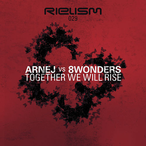 Play & Download Together We Will Rise by Arnej | Napster