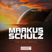 The Lost Oracle by Markus Schulz