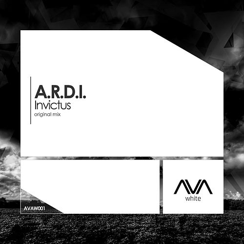 Play & Download Invictus by A.R.D.I. | Napster
