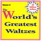 World's Greatest Waltzes, Vol. 2 by Alan Lomax