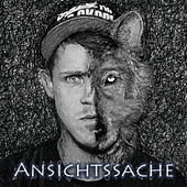 Play & Download Ansichtssache by Charon | Napster