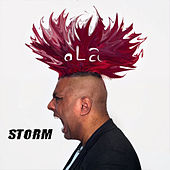 Play & Download Storm by Ola | Napster