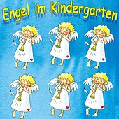 Play & Download Engel im Kindergarten by Various Artists | Napster