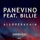 All over Again by Panevino