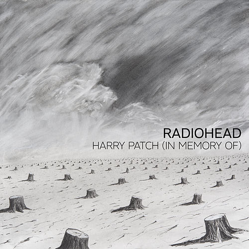 Play & Download Harry Patch (In Memory Of) by Radiohead | Napster