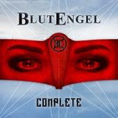 Complete by Blutengel