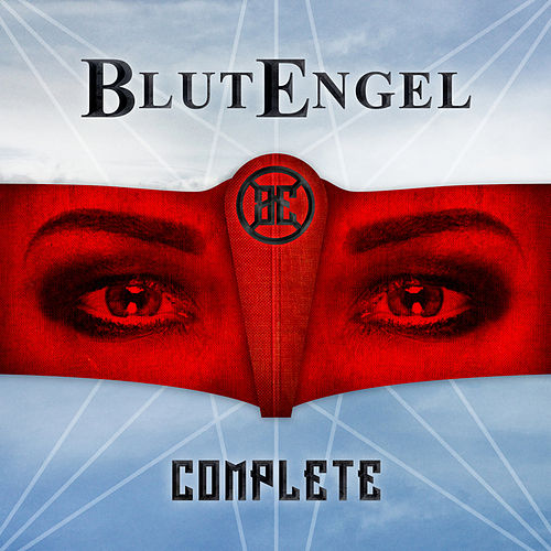 Play & Download Complete by Blutengel | Napster