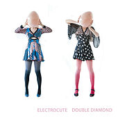 Play & Download Double Diamond by Electrocute | Napster
