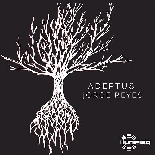Play & Download Adeptus by Jorge Reyes | Napster
