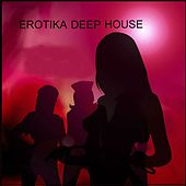 Play & Download Erotika Deep House by Francesco Demegni | Napster