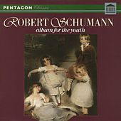 Schumann: Album for the Young by Dieter Goldmann