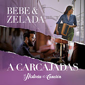 A Carcajadas by Bebe