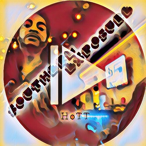 Play & Download Southern Exposure by HOT T | Napster