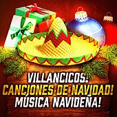 Play & Download Villancicos! Canciones de Navidad! Música Navideña! by Various Artists | Napster