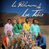 La Pachamama de los Tekis by Los Tekis