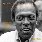 Play & Download Lite Flite by Kenny Drew | Napster