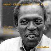 Lite Flite by Kenny Drew