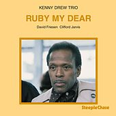 Play & Download Ruby My Dear by Kenny Drew | Napster