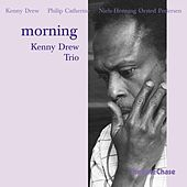 Play & Download Morning by Kenny Drew | Napster