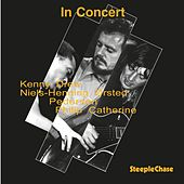 Play & Download In Concert by Kenny Drew | Napster