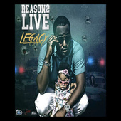 Play & Download Reason2Live by Various Artists | Napster