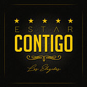 Estar Contigo - Single by Los Elegidos