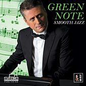 Play & Download Green Note (Smooth Jazz) by Francesco Digilio | Napster
