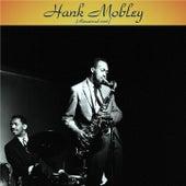 Hank Mobley (Remastered 2016) von Hank Mobley