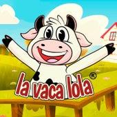 La Vaca Lola de The Toy Band