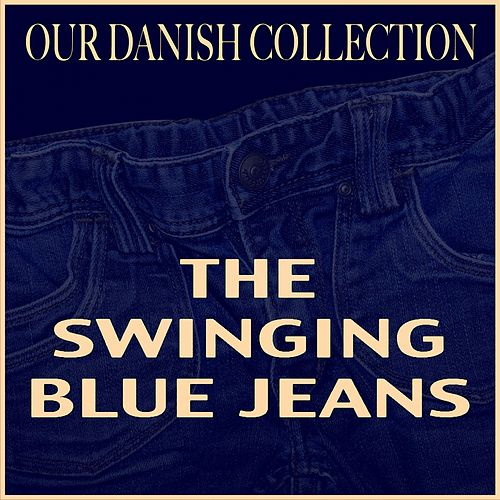 Play & Download The Swinging Blue Jeans by Swinging Blue Jeans | Napster