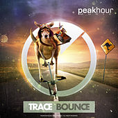 Play & Download Bounce by Trace | Napster