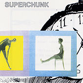 Play & Download The First Part by Superchunk | Napster