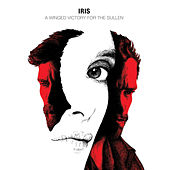 Galerie (Taken from the Music for the Motion Picture IRIS) by A Winged Victory for the Sullen