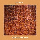 Play & Download Reptile Routine by Ganga (Hindi) | Napster