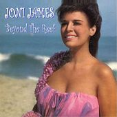 Play & Download Beyond the Reef by Joni James | Napster