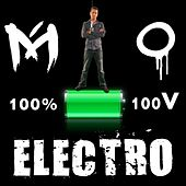 Play & Download 100% 100V (Saison 1) by Various Artists | Napster