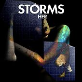 Play & Download Her by The Storms | Napster