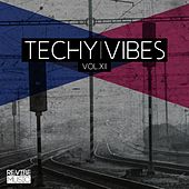Play & Download Techy Vibes, Vol. 12 by Various Artists | Napster