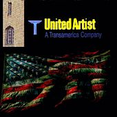 Play & Download United Artist by Various Artists | Napster