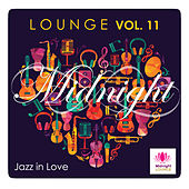 Midnight Lounge, Vol. 11: Jazz in Love by Various Artists