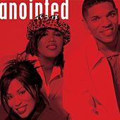 Play & Download Anointed by Anointed | Napster