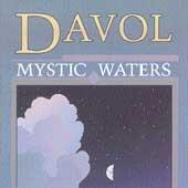 Mystic Waters by Davol