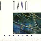 Play & Download Paradox by Davol | Napster