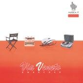 Via Veneto by Various Artists